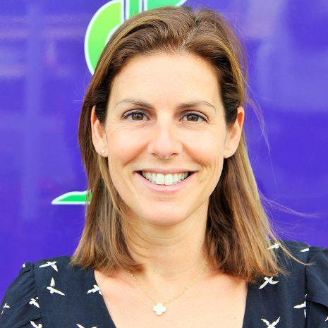 Myriam MEDIONI