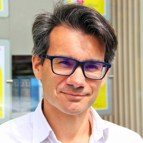 Jean-Emmanuel MEDIONI